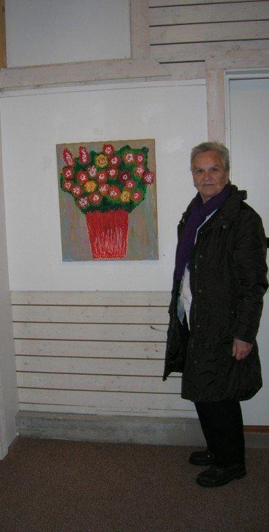 Blekingar 2010
