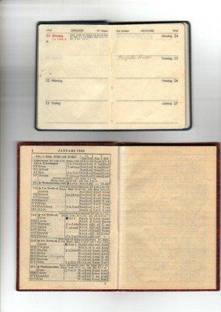 Almanacka1945MarjattaKom