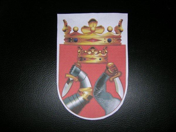 KarelensVapen