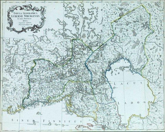 SalmikartaÅr1772